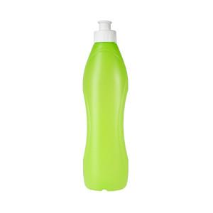 Grön (PMS 368C)