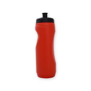 Medium Röd